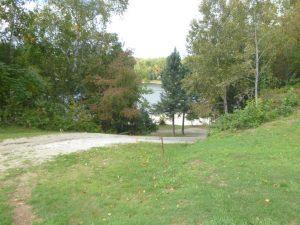 Camping-land-Oct.2012-045