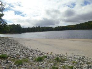 Camping-land-Oct.2012-050