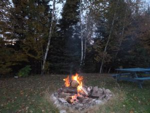 Camping-land-Oct.2012-073